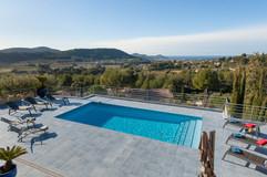 Photographie Immobilière Aix en Provence