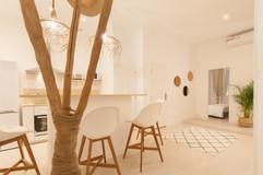 Photographie Immobilière Luberon