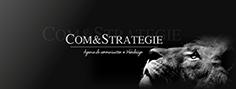 Logo_Com&Stratégie.png