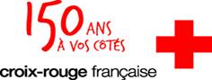 Logo_Croix_Rouge_Francaise.png