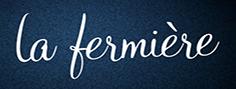 Logo_La_Fermière.png