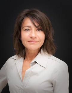Photographe Photo de Profil Professionnel Marseille