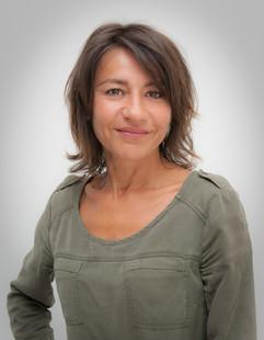 Photographie de Portrait Professionnel Marseille