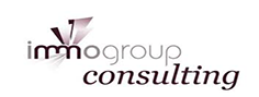 Logo Immogroup consulting.png
