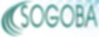 Logo Sogoba.png