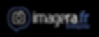 Logo Imagera Entreprise.png