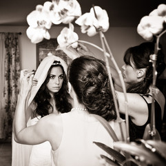 Photographie Mariage La Ciotat