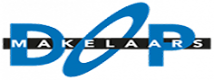 logo-dop-hq-1-e1503544547644.png