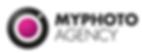 Logo MyPhotoAgency.png
