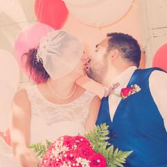 Photographie Mariage Aubagne