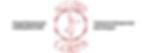 Logo_Accord_de_Corps.png