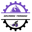 NAVARRO TRAINING morado SIN FONDO.png
