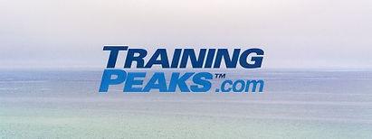 Training-Peaks-com-Logo_edited.jpg