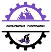 NAVARRO TRAINING morado SIN FONDO75%.png