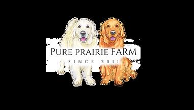 Pure Prairie Farm logo 2 .png