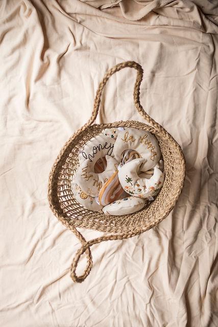 rattle basket 3.jpg