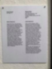 F213 wall text.jpg