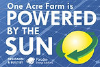One-Acre-Farm-is-Powered-by-the-Sun.jpg