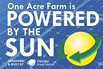 One-Acre-Farm-is-Powered-by-the-Sun.jpg