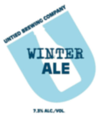 20190401 Winter Ale.jpg