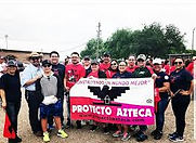 proyecto azteca staff.jpg