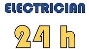 logo 24hv.jpg