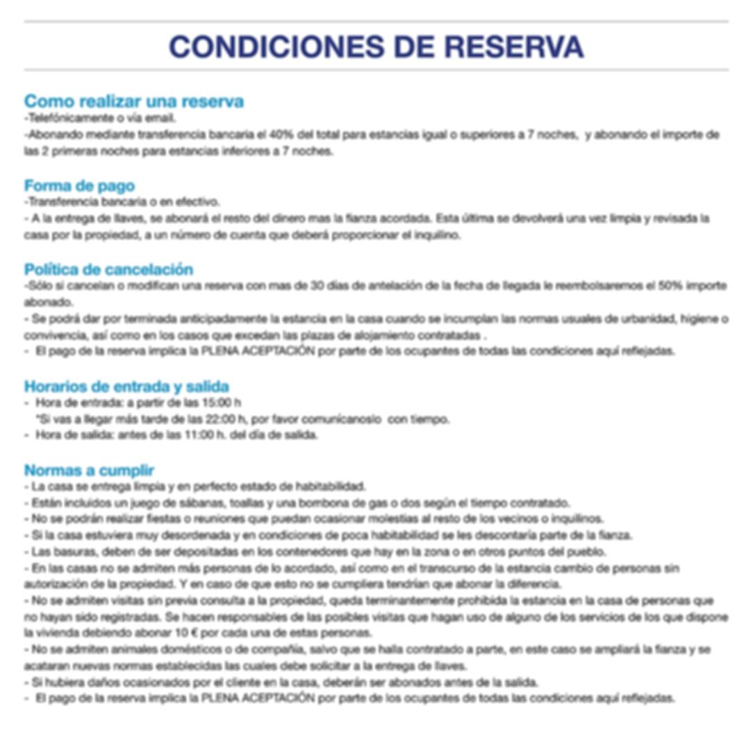 CONDICIONES DE RESERVA.png