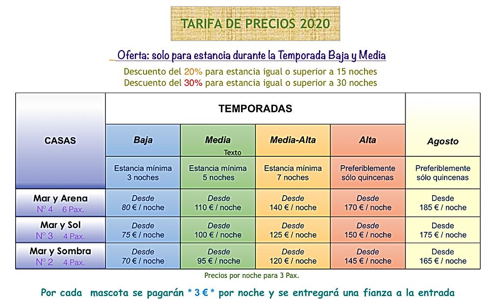 PRECIOS JUFRAMAR 2020.png