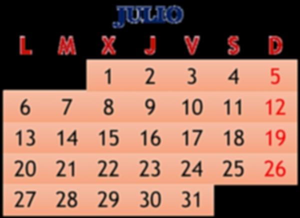 JULIO2020.png