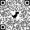 qrcode_www.juframar.com.png
