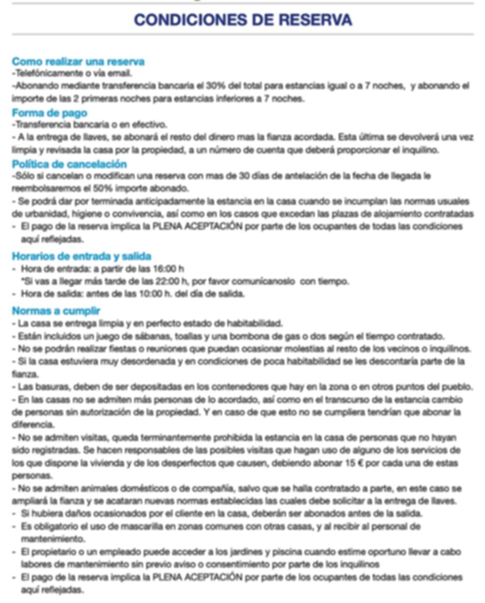 CONDICIONES DE RESERVA 2020.png