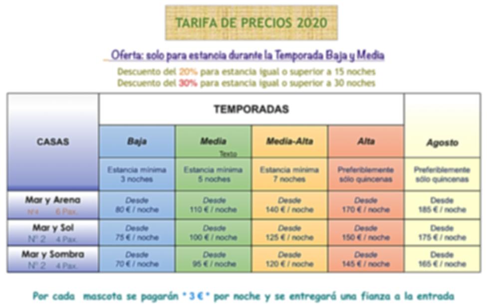 PRECIOS 2020.png