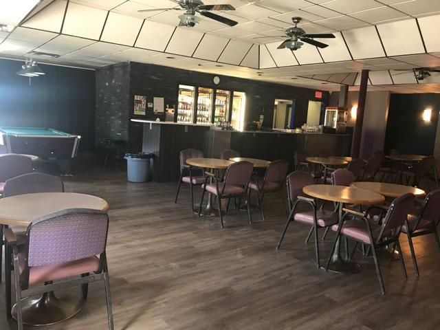La Salle River Inn