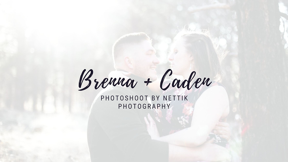 Engagement photography flagstaff