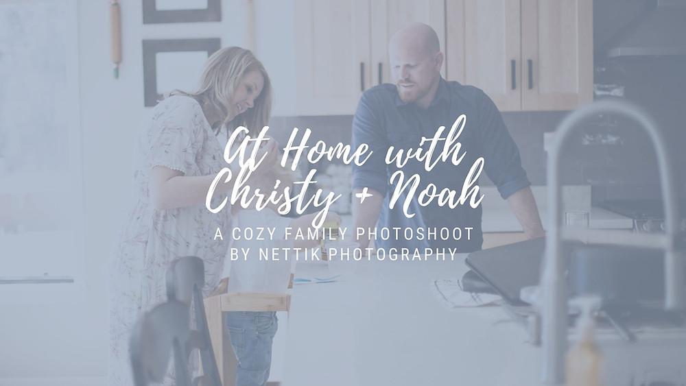 Lifestyle photographer, family photographer in Flagstaff, Arizona