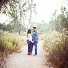 Engagement-2706.jpg