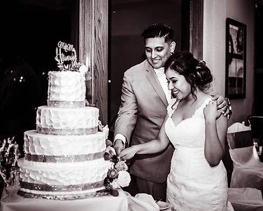 Wedding-6769.jpg