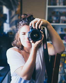 Flagstaff Photographer