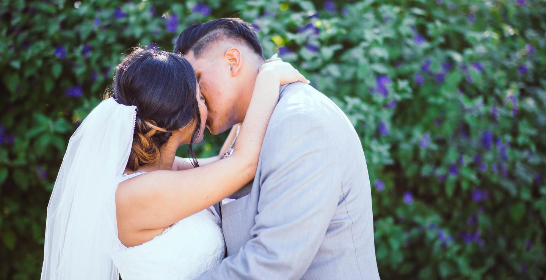 Wedding-5528.jpg