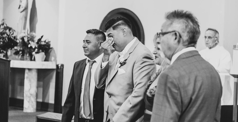 wedding-4838-2.jpg
