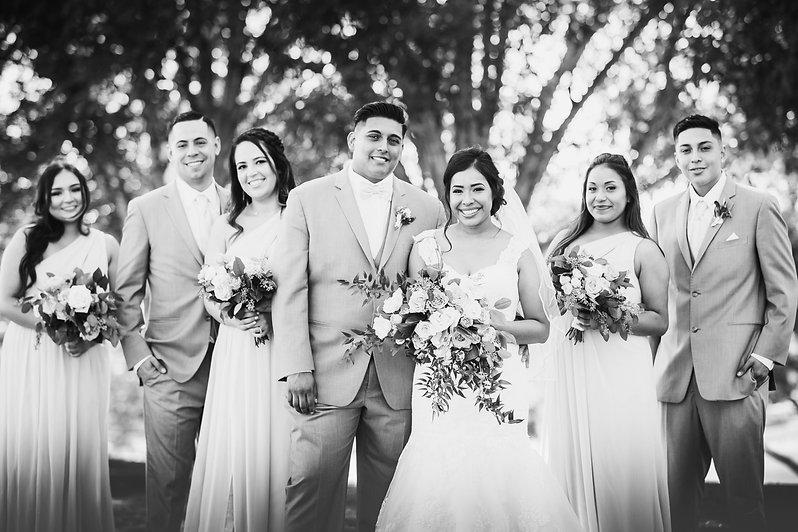 Wedding-5422.jpg
