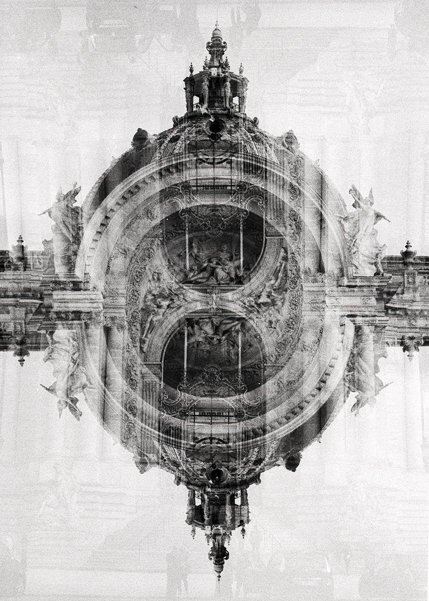 Experimentations - 6
