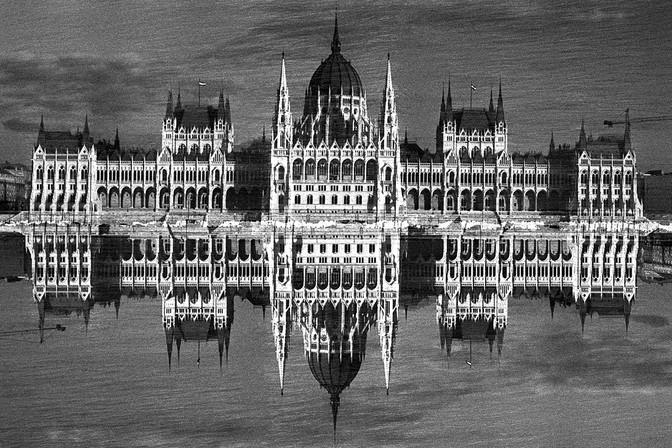 Budapest 2017 - 12.jpg