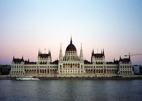 Budapest 2017 - 7.jpg