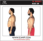 ayman side before and after web_edited.j