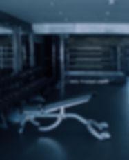 ICAN Studio blue.jpg