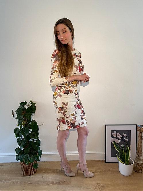 Zara Dress in Size S
