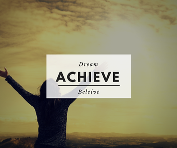 achieve new.png