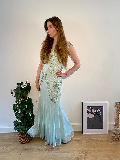 Miss Selfridge Dress in Size 10