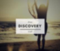 discovery call.jpg